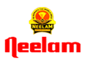 Neelam Cycles
